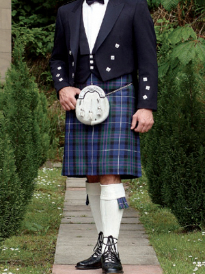 Highland Hire